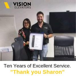 VE-Newsletter-Sharon-Baron-Creative